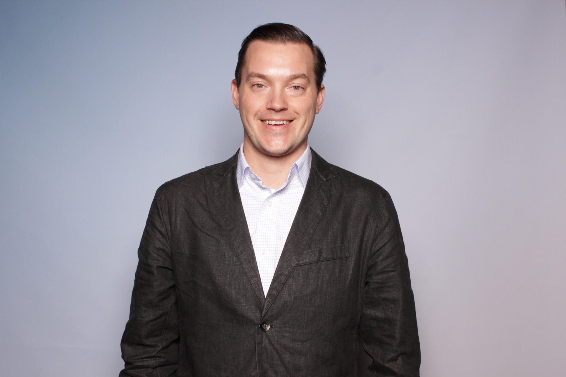 Brian Kenyon Digital Marketing and SEO Consultant